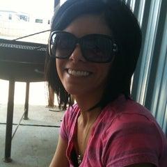 Photo taken at Fun Town RV by Aubree G. on 5/23/2012
