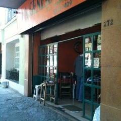 Photo taken at La Generala by Joakin O. on 3/23/2012