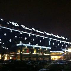 Photo taken at Shopping Eldorado by Douglas O. on 12/20/2012