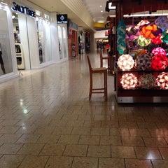 Photo taken at Northridge Mall by 수수한가카 on 8/4/2014