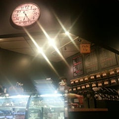 Photo taken at Coffee Spoon by Harrison P. on 10/23/2012