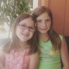 Photo taken at Brandon's Diner by Kourtney D. on 6/7/2015