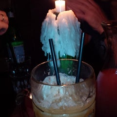 Photo taken at Los Bandidos by Dirk K. on 10/18/2014
