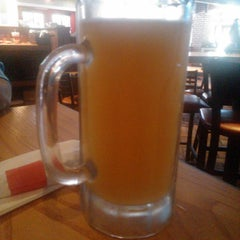 Photo taken at Chili's Grill & Bar by Adam F. on 6/14/2014