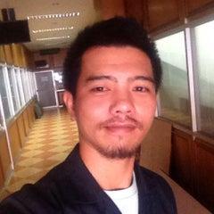 Photo taken at Department of Electronics Telecommunication Technology by iLingNoi on 11/5/2013