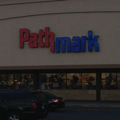 Photo taken at Pathmark by Jay T. on 5/9/2013