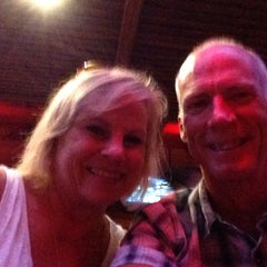Photo taken at Norwood's Restaurant & Wine Shop by John E. on 5/31/2014