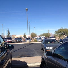 Photo taken at Department of Motor Vehicles by Jill O. on 12/11/2012