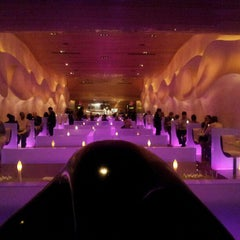 Photo taken at Morimoto by Sascha B. on 9/24/2012
