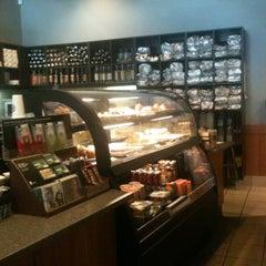 Photo taken at Starbucks by Cody F. on 7/10/2013