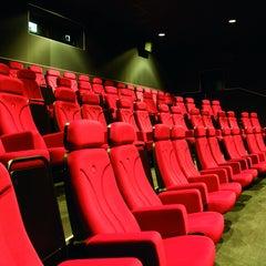 Photo taken at Star Movie Regau by Star Movie Regau on 10/2/2013