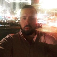 Photo taken at Stripper 101 by Jesús O. on 5/1/2015