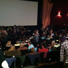 Photo taken at Broadway Cinema by Gregg F. on 5/31/2013