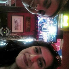 Photo taken at The Showboat Saloon by Ezgi D. on 7/16/2015