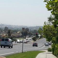 Photo taken at Yucaipa, CA by Karen M. on 5/24/2013