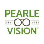 Photo taken at Pearle Vision by Pearle V. on 4/21/2015