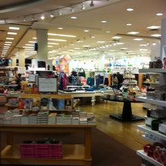 Photo taken at Chapters by Rebecca S. on 10/6/2013