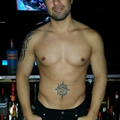 Photo taken at Club Evolution by Gay N. on 5/7/2014