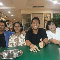 Photo taken at Mall Taman Palem by Franz D. on 6/27/2015