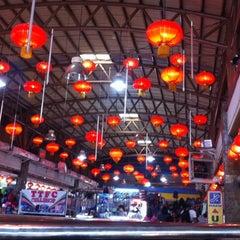 Photo taken at 888 Chinatown Square by Jacel Katrina V. on 5/30/2014