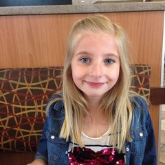 Photo taken at Chick-fil-A by Nick S. on 4/12/2014