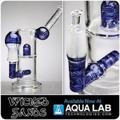 Photo taken at Aqua Lab Technologies by Aqua L. on 8/20/2014