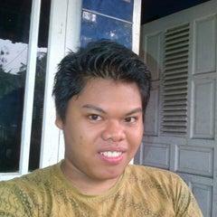 Photo taken at Tanjung Lesung by Suherman P. on 10/17/2013