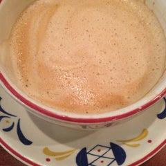 Photo taken at Mimi's Cafe by Jenny S. on 9/30/2012