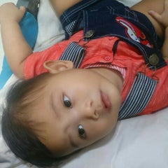 Photo taken at Mothercare TP4 by Alivia H. on 6/24/2015