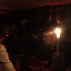 Photo taken at Los Bandidos by Andreas G. on 12/20/2013
