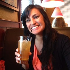 Photo taken at Ruby Tuesday by Tim H. on 6/10/2014