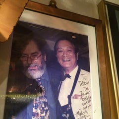 Photo taken at 麦酒倶楽部 ポパイ (POPEYE) by Alessandro R. on 8/25/2015