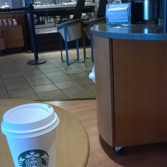 Photo taken at Starbucks by Green Label G. on 6/27/2015