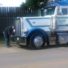 Photo taken at South Dakota State Fair by Addicted2Diesel💝 . on 6/7/2014