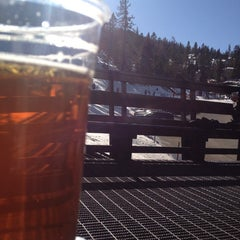 Photo taken at Stagecoach Lodge by Steven M. on 2/17/2013