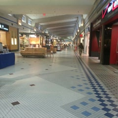 Photo taken at Enfield Square Mall by Viktoria F. on 6/10/2013