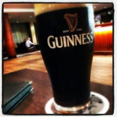 Photo taken at Radisson Blu Hotel & Spa, Cork by Geri Z. on 12/24/2012