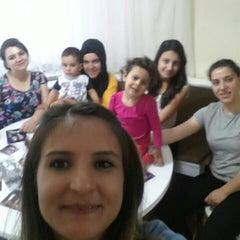 Photo taken at Bağlıca by Merve A. on 7/3/2015