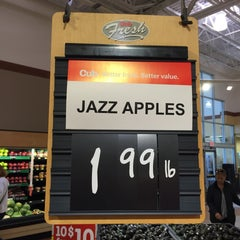 Photo taken at Cub Foods by Paul F. on 5/16/2015