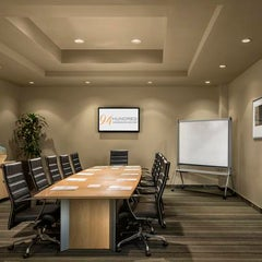 Photo taken at 94 Hundred Corporate Center - Executive Suites in Scottsdale by Alexa M. on 1/24/2014