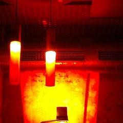 Photo taken at Favorit Bar by Torsten M. on 4/14/2014