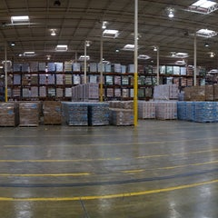Photo taken at Cheney Brothers, Inc. by Cheney Brothers, Inc. on 10/23/2013