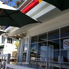 Photo taken at Taco Loco by Martha F. on 3/3/2012