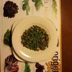 Photo taken at Origens Restaurant by EL Matador .. on 7/7/2012