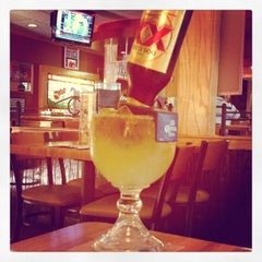 Photo taken at Applebee's by Denise T. on 6/28/2012