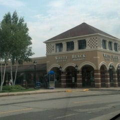 Photo taken at Grove City Premium Outlets by Courtney D. on 6/17/2012