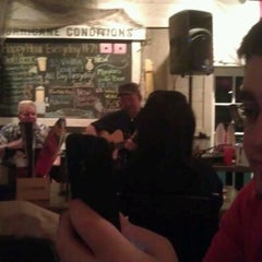 Photo taken at Hurricane Grill & Wings by Richard L. on 2/25/2012