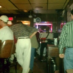 Photo taken at Petes Place by Tina1s2sing on 6/9/2012