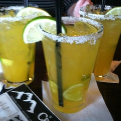 Photo taken at Craggy Range Bar & Grill by Erica C. on 5/24/2012