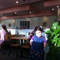 Photo taken at Pho May Noodle Soup by dj_Brewski📲 on 2/2/2012